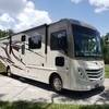 RV for Sale: 2020 FLAIR 32S