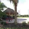 RV Lot for Rent: BEST KEPT SECRET IN FLORIDA , Polk City, FL