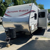 RV for Sale: 2014 Autumn Ridge 309BHL