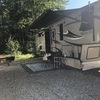 RV for Sale: 2015 MONTANA HIGH COUNTRY
