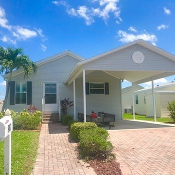 Mobile Homes For Rent Near North Port Fl