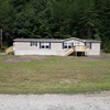 Mobile Home for Sale: TN, OAKDALE - 2004 HOLIDAY SPECIAL multi section for sale., Oakdale, TN