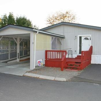 Mobile Homes for Sale near Klamath Falls, OR on hotels in klamath falls oregon, weather in klamath falls oregon, restaurants in klamath falls oregon, miller family in klamath falls oregon,