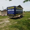 Billboard for Rent: Mobile Billboard, Sylvester, GA