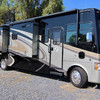 RV for Sale: 2015 ALLEGRO 35QBA