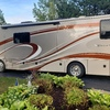 RV for Sale: 2013 EXCURSION 33A