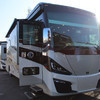 RV for Sale: 2021 PHAETON 40QKH