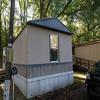 Mobile Home for Sale: 1995 Fleetwood Vogue 14x70 3 Bed/2 Bath Home, Chesapeake, VA