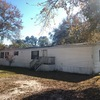 Mobile Home for Sale: SC, MONCKS CORNER - 2005 HERITAGE single section for sale., Moncks Corner, SC