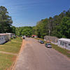 Mobile Home Park for Sale: SHADY BROOK MOBILE HOME PARK, Anniston, AL