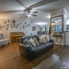 Mobile Home for Sale: Manufactured - Bulverde, TX, Bulverde, TX