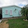 Mobile Home for Sale: Excellent Open Floor Plan Home With Lake View, Ellenton, FL