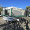 RV for Sale: 2004 STARCRAFT 1701