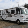 RV for Sale: 2009 Challenger 376