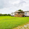Mobile Home for Sale: Double Wide, Manufactured Home - Southwest City, MO, Southwest City, MO