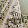 Mobile Home Park for Sale: MANTENO - 13 TRAILER MOBILE HOME PARK FOR SAL, Manteno, IL