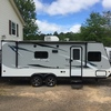 RV for Sale: 2017 JAY FEATHER X23B