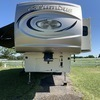 RV for Sale: 2019 COLUMBUS 298RL
