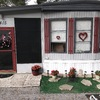 Mobile Home for Sale: Cute 1/1 In A Pet OK 55+ Community, St. Petersburg, FL