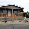 Mobile Home for Sale: Fran-Mar Villa Sp. #55 - GREAT 55+ COMMUNITY!, Vancouver, WA