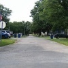 Mobile Home Park for Sale: 2 Park Package in Bowling Green KY!, Bowling Green, KY