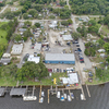RV Park for Sale: Marina, Gibsonton, FL