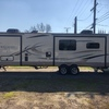 RV for Sale: 2018 ROCKWOOD SIGNATURE ULTRA LITE 8328BS