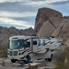 RV for Sale: 2019 Fr3