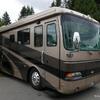 RV for Sale: 2003 DYNASTY 40 LEGACY