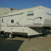 RV for Sale: 2004 Spirit of America 526 RLS