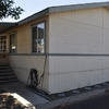 Mobile Home for Sale: Manufactured Home, Contemporary - Escondido, CA, Escondido, CA