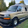 RV for Sale: 2008 190 Popular