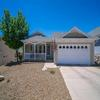 Mobile Home for Sale: Victorian, Modular - Prescott Valley, AZ, Prescott Valley, AZ
