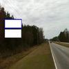 Billboard for Rent: SC-1301, Cheraw, SC