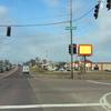 Billboard for Rent: Digital-Sioux Falls: Arrowhead Parkway, Sioux Falls, SD