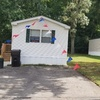 Mobile Home for Sale: 2 Bedroom Home For Sale!, Springfield, MI