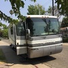 RV for Sale: 2002 KNIGHT 36PST