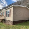 Mobile Home for Sale: KY, MCCARR - 2015 THE HEYWARD multi section for sale., Mccarr, KY