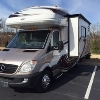 RV for Sale: 2011 Jamboree 24D