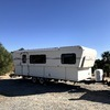 RV for Sale: 1994 2401TD