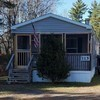 Mobile Home Park for Sale: Browns Mobile Home Park, Indian Lake, NY