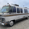 RV for Sale: 1985 345 motorhome