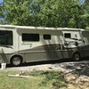 RV for Sale: 2002 JOURNEY 36DL