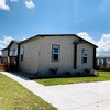 Mobile Home for Rent: 2020 Clayton
