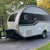 RV for Sale: 2017 T@B 400