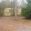 Mobile Home for Sale: Manufactured Singlewide, Residential Mobile Home - Cullman, AL, Cullman, AL