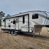 RV for Sale: 2017 COUGAR X-LITE 28RDB
