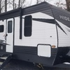RV for Sale: 2020 HIDEOUT 272LHS