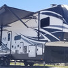 RV for Sale: 2019 XLR 369AMP