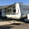 RV for Sale: 2014 JAY FLIGHT 28BHBE